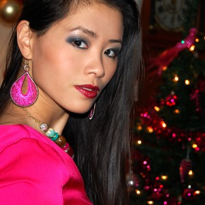 guerlain-look-christmas-beauty-musthaves-my-huong-300x300 Kerstlook Movie+foto's: Guerlain Vol de Nuit