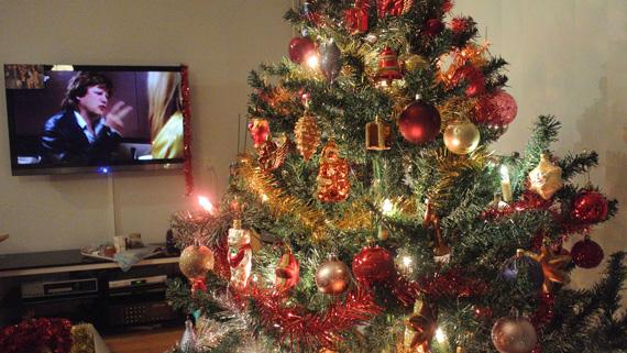 hue-huong-christmas Love the Christmas days!
