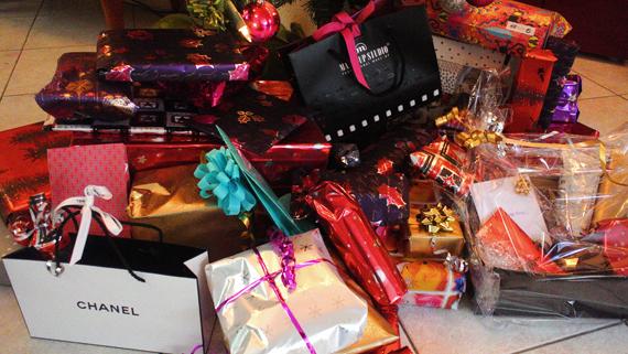 kerstcadeaus-My-beauty-musthaves Diary: Feestdagen enzo!