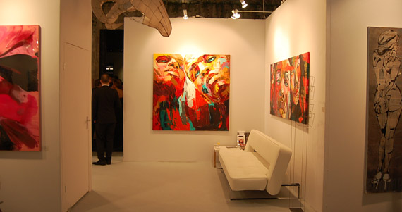 kunst-schilderijen-enz-miljonair-fair EVENT: Miljonair Fair VIP Night 2011