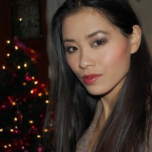 make-up-studio-feestelijke-look-300x300 Make-up Studio: feestelijke look