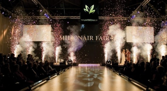miljonair-fair-2011 EVENT: Miljonair Fair VIP Night 2011