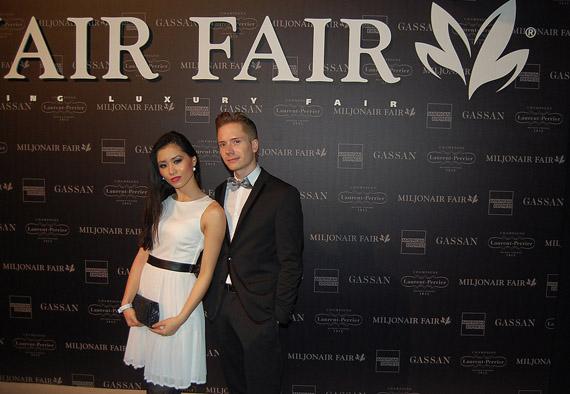 nino-de-snoo_luxury4men_My-Huong_Miljonair-Fair-2011 EVENT: Miljonair Fair VIP Night 2011