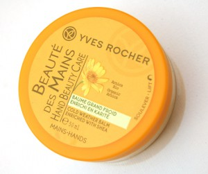 yves-rocher-hand-beauty-care-300x251 Win! Handverzorgings producten Yves Rocher