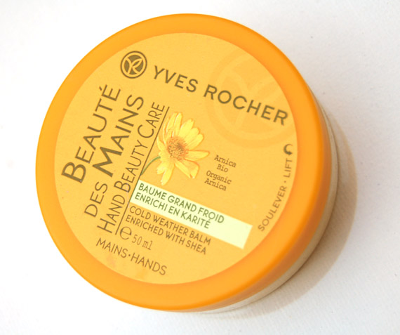 yves-rocher-hand-beauty-care1 Yves Rocher handverzorgings producten
