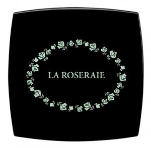 Avater-Lancome-la-roseraie-300x295 Lancôme Roseraie des Délices - Lentecollectie 2012
