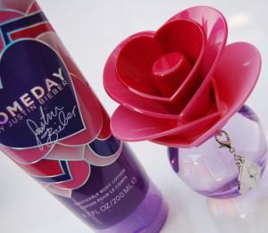 Avater-love-Justin-bieber-Bodylotion-Parfum-300x261 Parfum: Justin Bieber Someday +winactie!