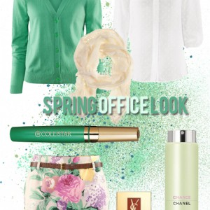 Avater-spring-office-look-300x300 Spring Office Look: Pastel groen!