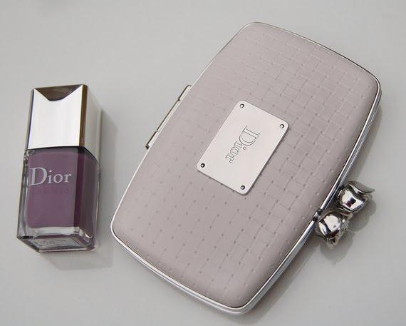 CLose-Dior-Avater-Garden-Granville-Eyeshadow-palette-Vernis-Rouge-Dior-Spring-2012 Dior Spring 2012: Garden Party
