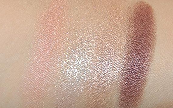 Chanel-les4ombred34eclosion-eyeshadow-palette-spring-2012 Harmonie de Printemps de Chanel - lentecollectie 2012