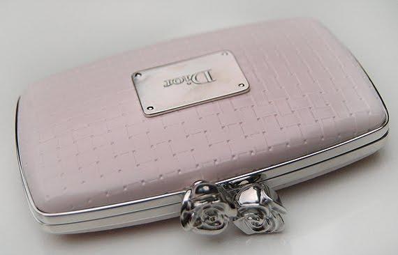 Dior-Eyeshadow-lip-palette-Star-Product-002-Granville-Garden Dior Spring 2012: Garden Party