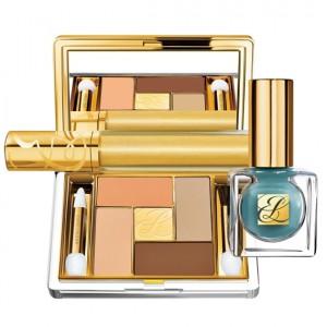 Estee-lauder-spring-spring-2012-300x300 Estée Lauder Topaz - make-up lentecollectie 2012