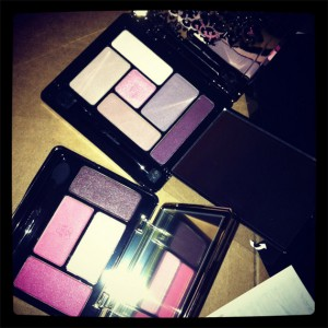 Guerlain-Eyeshadow-palette-2012-spring-300x300 Diary: The Beauty Musthaves