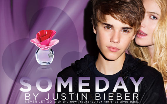 SOMEDAY-Justin-Bieber Parfum: Justin Bieber Someday +winactie!