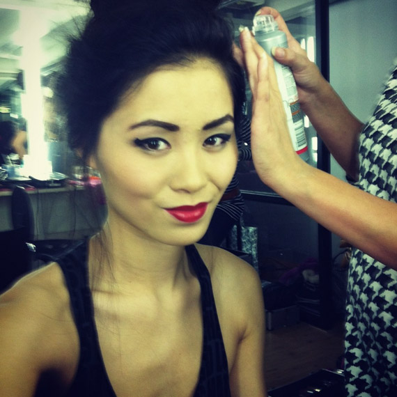 amy-winehouse-backstage-fotoshoot Diary: The Beauty Musthaves