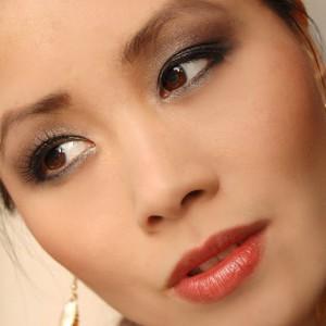 avater-bruine-zwarte-smokey-eye-filmpje-howto-300x300 MOVIE: Zwart/bruine smokey eyelook