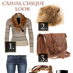 avater-look-scrapbook-fashion-300x300 Styling: Casual & Trendy