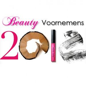 beauty-voornemens-2012-300x300 Beauty voornemens 2012