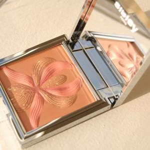 blush-highlighter-sisley-lorchidee-300x300 Sisley Orchid Highlighter Blush