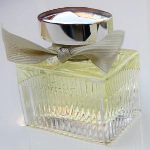 chloe-l-2527eau-de-parfum--300x300 Parfum: L'eau de Chloe