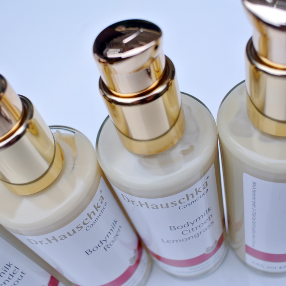 dr-hauscka-review-bodylotions Dr. Hauschka Bodymilk review + winactie!