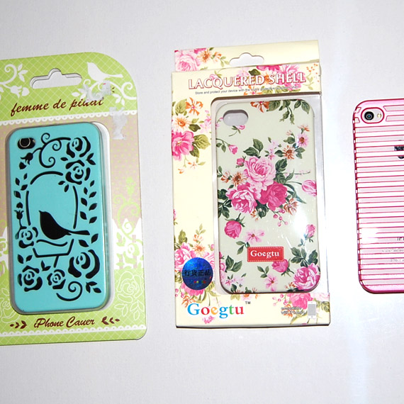 iphone-case-musthaves-pink-flowers Diary: The Beauty Musthaves