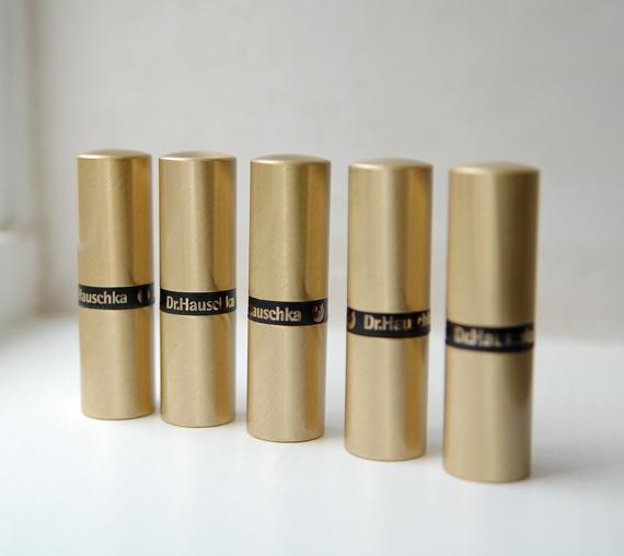 Dr-Hauschka-lipsticks-inner-glow Dr. Hauschka inner Glow lipsticks + winactie!