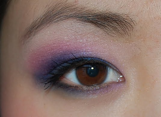 Eyelook-review-candy-face-spring-Yves-Saint-Laurent Yves Saint Laurent Candy Face Spring 2012