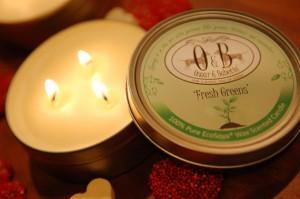 Fresh-greens-300x199 Valentijnstip: Geurkaarsen, Oscar & Babette