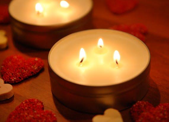 Geurkaarsen-valentijnstop-babette-fairy-flowers-fresh-greens Valentijnstip: Geurkaarsen, Oscar & Babette