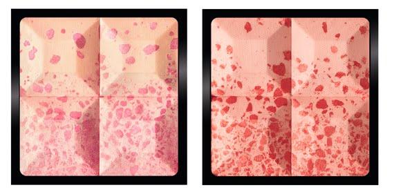 Le-Prisme-Blush-Bucolique----25E2-2582-25AC43-252C50 Givenchy Instant Bucolique Spring 2012