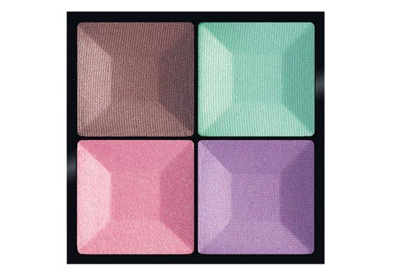 Le-Prisme-Yeux-Quatuor-Bucolic-Blossoms--25E2-2580-2593--25E2-2582-25AC48-252C50 Givenchy Instant Bucolique Spring 2012