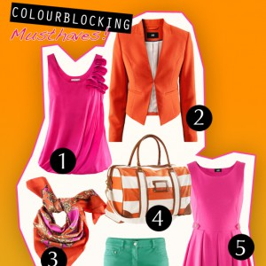 avater-colourblocking-hm-musthaves-fashion-look-300x300 Colourblocking Musthaves