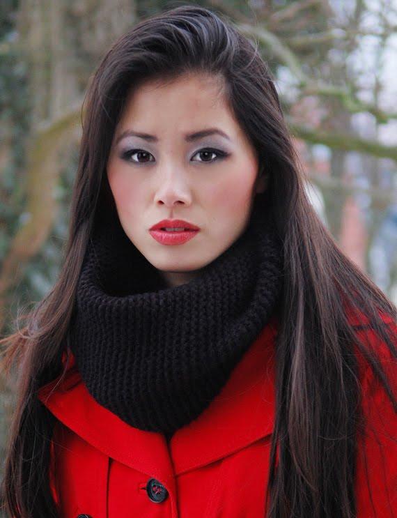 blog-my-huong-valentijnslook Valentijnslook