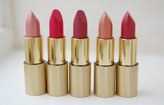 dr-hauschka-lipsticks-inner-glow-limited-edition Dr. Hauschka inner Glow lipsticks + winactie!