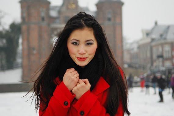 valentijnslook-koud-My-Huong Valentijnslook