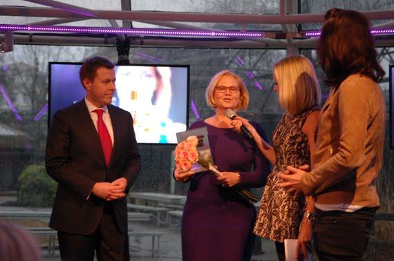 DSC_2382 EVENT: Holland Beauty Awards 2012