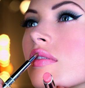 Foto-blog-make-up-dragen-292x300 Make-up loos!