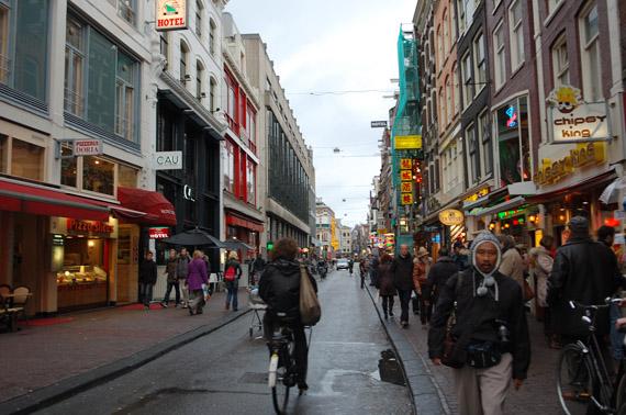 amsterdam-oriental-straatje Amsterdam enzo!
