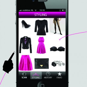 avater-300x300 Musthave: fashion&beauty apps