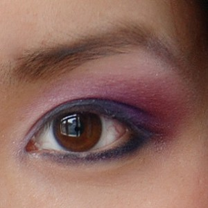 avater-candy-face-300x300 MOVIE: colorblocking ooglook met YSL vinyl candy face palette