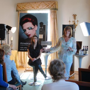 avater-mineralogie-marly-visagist-founder-300x300 EVENT: Hightea Masterclass Mineralogie