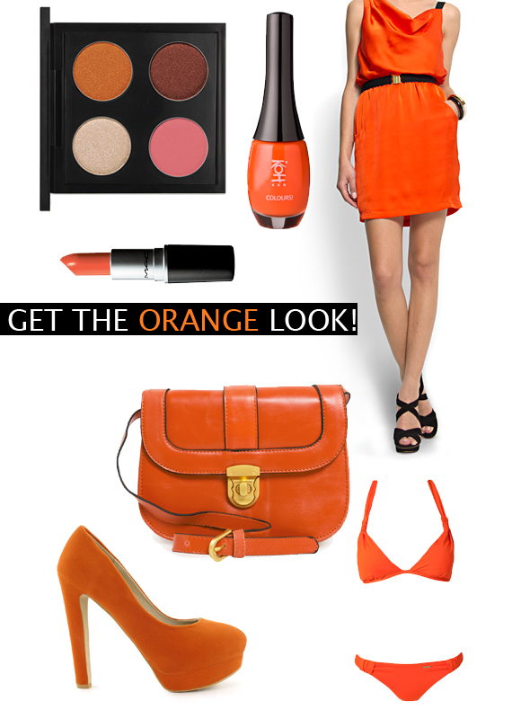 get-the-orange-look-the-beauty-musthaves Trend: The orange look