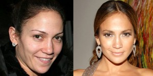 jennifer-lopez-no-make-up-300x149 Make-up loos!