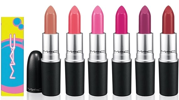 mac-lipsticks-shop-cook-innocence MAC Shop/Cook Lipsticks