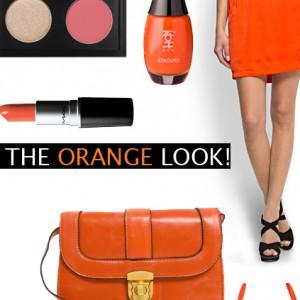 orange-look-avater-300x300 Trend: The orange look