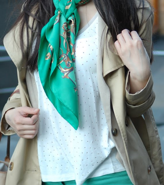 outfit-zoom-green-hm The green skinny look