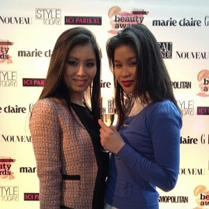 samen-met-njoek-huong-my-huong-holland-beauty-awards-300x300 EVENT: Holland Beauty Awards 2012