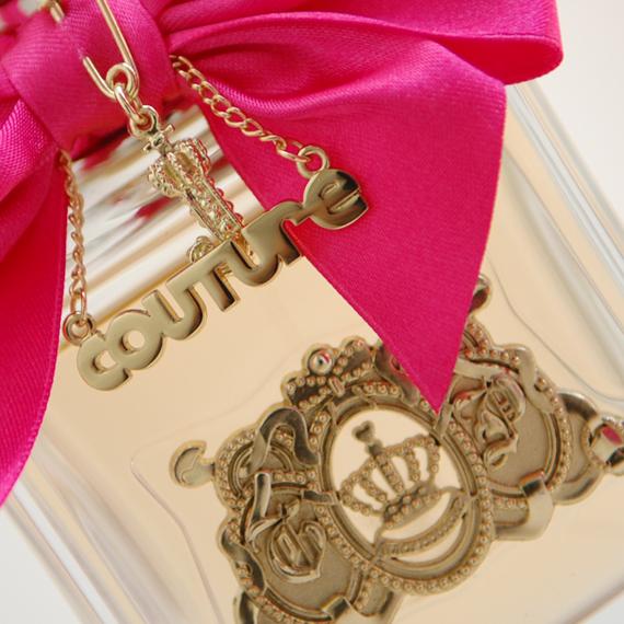 avatar-viva-la-juice-couture Must-smell: Viva la Juicy