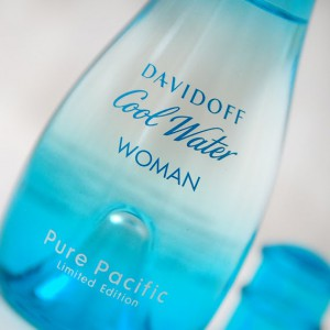 avater-davidoff-cool-water-pure-pacific-300x300 Davidoff Cool Water Pure Pacific